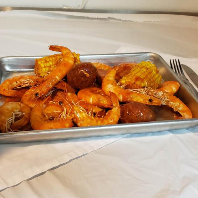 shrimp seafood2.jpeg
