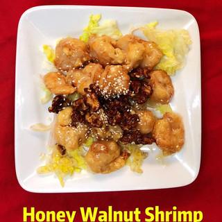 walnut shrimp.jpeg