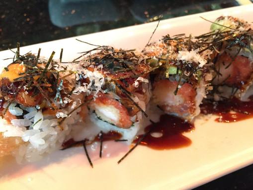 sushi rolls1.jpg