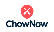 ChowNow_Company_Logo_Transparent.png