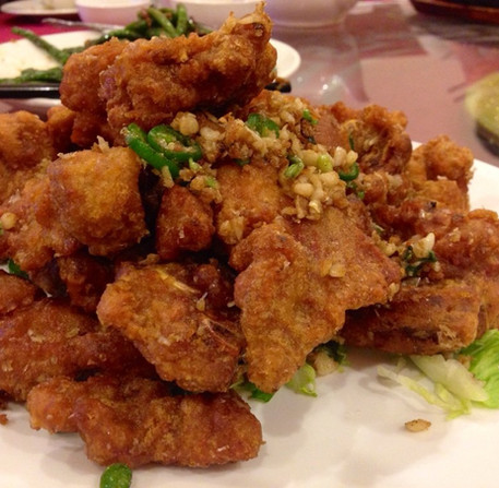 Salt n pepper pork chop.jpg