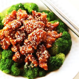 20140513-food-lab-orange-chicken-sesame-