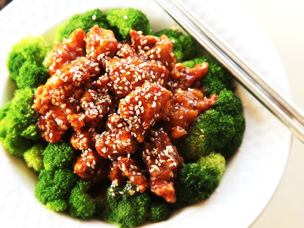 20140513-food-lab-orange-chicken-sesame-