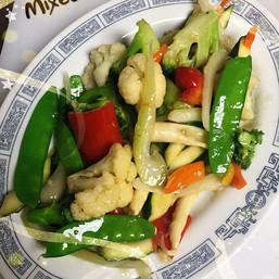 mixed vegetable.jpeg