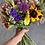Thumbnail: DIY Blumenstrauß
