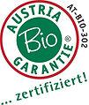 ABG_zertifiziert_4c_gruen-0.jpg