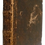 Handbuch des Schachspiels 1843 Binding front View