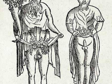 Dwergen, vogels, en een kuisheidsring: 25 bijzondere boeken onder de hamer