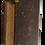 Handbuch des Schachspiels, 1843, Binding back View