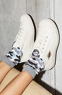 WhiteShoes copy.jpg