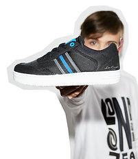 BoyShoes.jpg