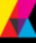 koda_kultur_logo_rgb.png