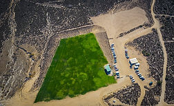 Andy Jackson, airpark, areal view, landing zone, paragliding, learn to fly, paragliding school, Los Angeles, San Bernardino, California, paragliders, pilot, extreme sports, mountains, wings, glider, sunset, ozone paragliding, flight school, tandem, tandem flight, flying tandem, SoCal paragliding, NeverLand paragliding, paragliding instruction