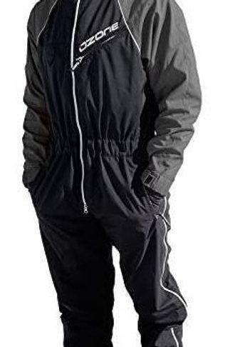 Ozone Flight Suit 2 - ML
