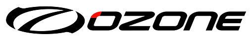 OzoneLogo.jpg