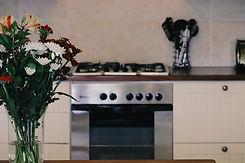 Beach Cottage - Intimate Kitchen 1.jpg