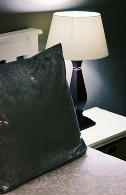Sandpiper Room - Bedroom Intimate 3