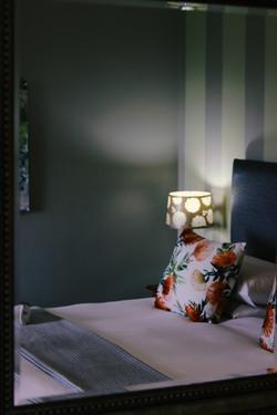 Seascape Room - Intimate Bedroom 4