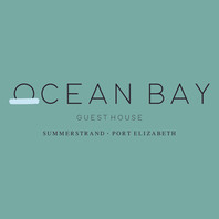 Ocean Bay Guest House.