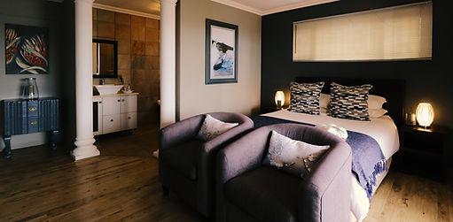 Sea Shell Room - Overview Bedroom 1.jpg