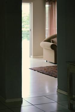 Sea Echo - Intimate Hallway 1