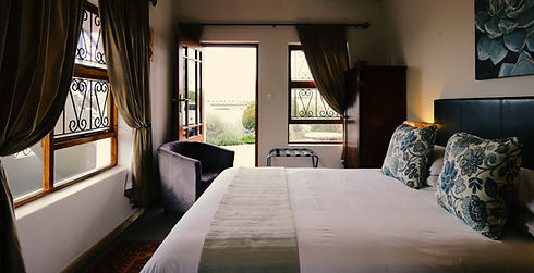 Olive Room - Overview Bedroom 2.jpg