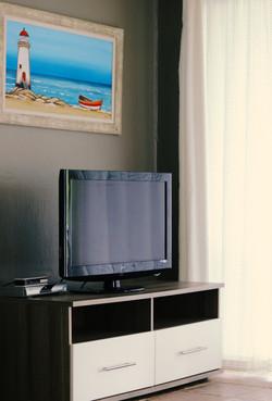 Sandpiper Room - Lounge Intimate 1