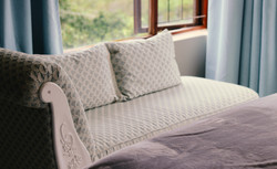 Sea Echo - Intimate Main Bedroom 1