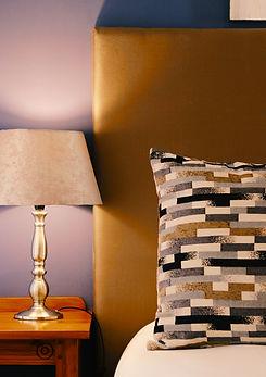 Coral Room - Intimate Bedroom 5.jpg