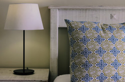Beach Cottage - Intimate Spare Bedroom 2