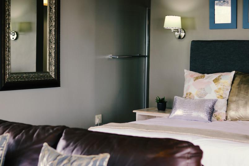 Honeymoon - Bedroom Intimate 1.jpg