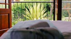 Sea Urchin - Intimate Bedroom 5