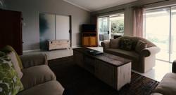Sea Echo - Overview Lounge 2