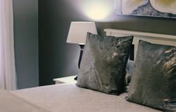 Sandpiper Room - Bedroom Intimate 2