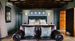 Honeymoon - Bedroom Overview 2.jpg