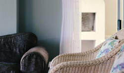 Sandpiper Room - Lounge Intimate 3