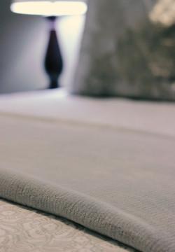 Sandpiper Room - Bedroom Intimate 4