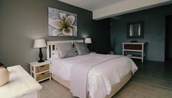Sandpiper Room - Bedroom Overview 4