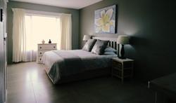 Sandpiper Room - Bedroom Overview 5