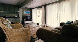 Sandpiper Room - Lounge Overview 1