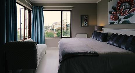 Sea Echo - Overview Bedroom 1.jpg