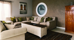 Sea Echo - Overview Lounge 1