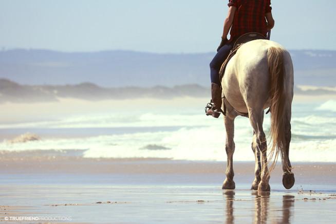 Abundant Life Retreat - Activities - Hor