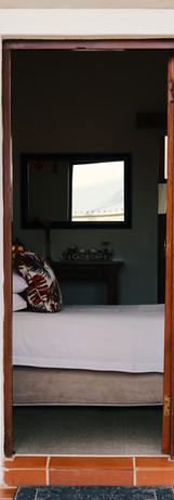 Lace Room - Overview Bedroom 1.jpg