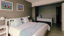 Sandpiper Room - Bedroom Overview 3