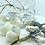 Thumbnail: Wedding Favour / Table Favour Soy Wax Melts