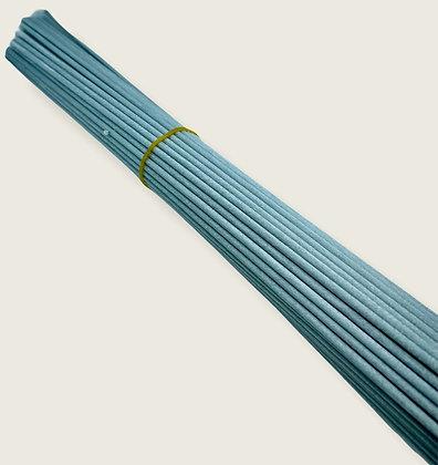 Fibre Reed Refills