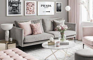 Blush%20Pink%20Home%20Decor%20Scene_edit