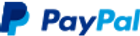pp-logo-100px.png