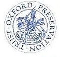 OPT Logo.JPG